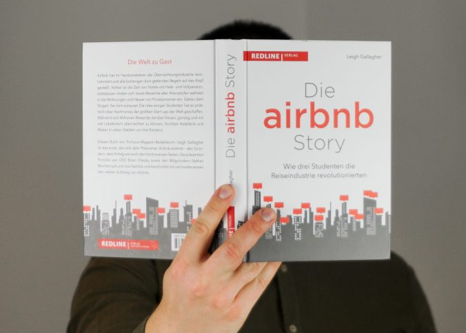 Airbnb Story lesen
