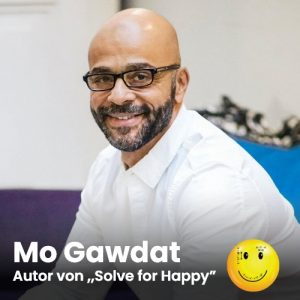 Mo Gadwat Power MBA
