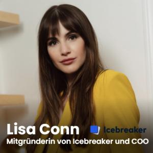 Lisa Conn