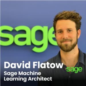 David Flatow
