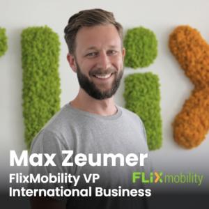Max Zeumer