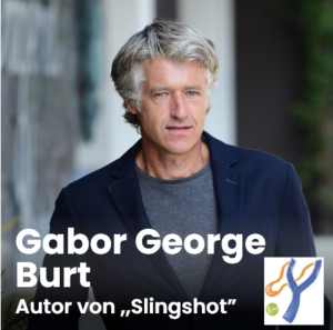 Gabor George Burt